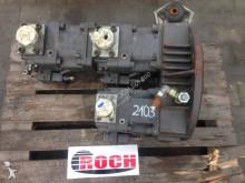 Volvo Pompa BHH A11V095+ 9011704016+