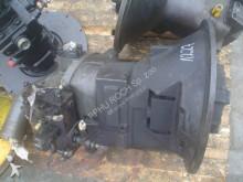 Uchida Pompa A8V107 + G2-C5Z IONR-10-1 69763-42