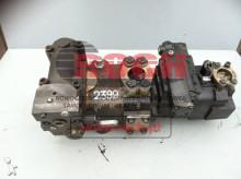 Volvo L180-E 11173538+15068597 Rexroth Pump Pompa