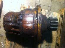 n/a Silnik POCLHY 3763021102 MOTPAL 1130-EX 003143724R