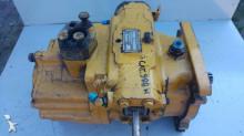 Caterpillar 988 H Cat 216-8978 Pompa Pump