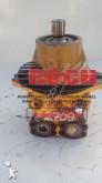 n/a Silnik LIEB FMF 100 (?) Brak tabliczki