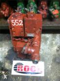 n/a Rozdzielacz REX 2sek AG 4057-0-1-3 280ATU