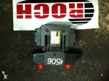 Parker Rozdzielacz 1sek D31VW-1-C-4-V-YY-60 D39V-1