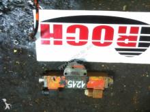 Kracht Rozdzielacz 1sek WL4 SFZ04 XP2 EK1 Z610