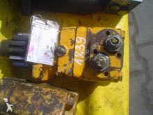 Danfoss Silnik OMT 200 Nr 151B3001 2
