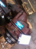 Volvo Silnik N23437-81B PART 3705042 TYP 9119013