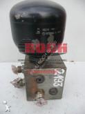 Volvo Kość NN 3022-02712 + Hydroakumulator 0,5L