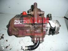 onbekend Pompa BRUHH A10V045 DFR/31R- PSC62K01 00907404+ PM
