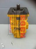 Caterpillar CAT WTL990 Pompa Pump 6E-1542