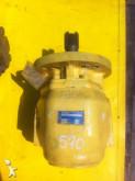 Kracht Pompa HL53/36
