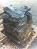 Sauer Silnik 7093300 /z obudowy/