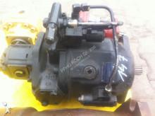 Volvo Pompa A10V074 DFLR/31R- S1337 VSC12H00