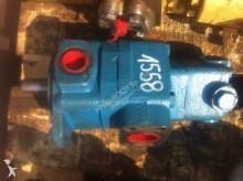 Vickers Pompa 2.094.805