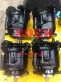Liebherr L 538 Rexroth Pompa Pump