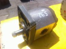 Orsta Pompa AL 1268802 P23-80/12,5-2-142