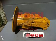 Caterpillar CAT M318 D Pompa Pump 251-835