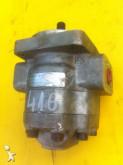 Vickers Silnik AL GMC2-12-H10F-10R