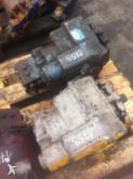 Sauer Silnik SMV220004900