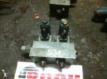 Vickers Rozdzielacz NN 2sek 280+ CVC16C3B29W35010