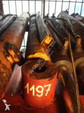 Case Siłownik L-1020 C-115 T-65 S-45/45 U-112/112