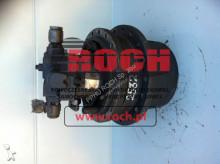 Bomag Silnik 05817094 520982 + ZWOLNICA 706C2BS006