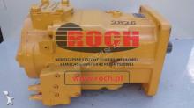 Caterpillar WTL990 Cat 0R-9338 Pompa Pump