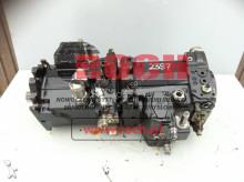 Liebherr 586 Pompa Pump 11114811/A + 11114811A