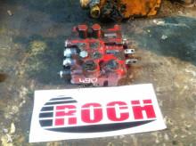 Bosch Rozdzielacz 3sek HY/SBA2/11P100..200/2 05216