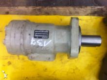 Bosch Silnik B 511911607