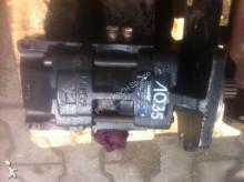 Casappa Pompa KP30.38-0658- LME/MB-KSL/ 30.27-7991