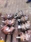 Parker Silnik F12-110-LF -1H-K-000-000-0 3781504
