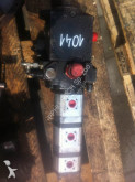 Bosch Pompa HYDRO A4VG28 FZ1/30R- PZC10F+ AL 3x