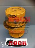 Poclain Silnik Motor MSE 11- 0-G24-F12-1120-J000