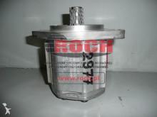 Sauer Silnik AL 121.25.163.00 SNM3NN/022BN07GA M6A