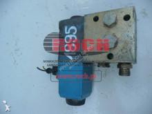 Vickers Rozdzielacz 1sek DG4V-3 2ALMKUP4D3H760