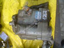 Zts Pompa GR063RPOLP/ 31MDNF25N00 wyr: 09