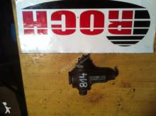 Bosch Zawór 0532001007 1535100 030-8