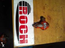 Bosch Zawór 0532001009