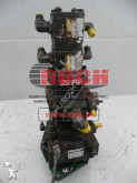 Sigma Pompa HYDRO A4V40 HW1.0R0C102A+ AL+ AL