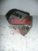 Kracht Pompa AL KP1/19L1LAX0A4NL1/370