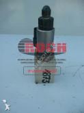 Bosch Rozdzielacz AL 1sek 1525109069+ cewka 1,2A