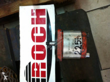 Bosch Pompa AL 0511415606