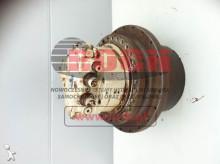 KYB Silnik KAYIND M2-...VP-4 760053 2046-51455