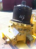 Liebherr 742 Linde BMV 260-02 Silnik Motor