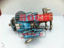Vickers Pompa PVH74C RAF2S11 C24VBT19 31 + PM AL