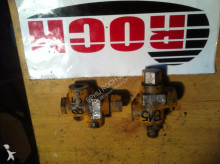 Bosch Zawór 0533103021