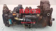 Volvo L220 EV 9011709024 S-52 + 15068597 Pompa