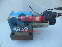 Vickers Rozdzielacz 1sek DG4V-5-0AMUH620