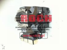 Danfoss Pompa 83024803 H1P060RAA 7C3CD8KF 1H3K40K4